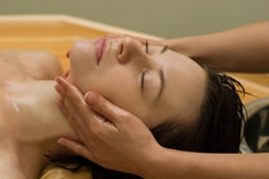Ayurvedic Treatment Lake of Ozarks
